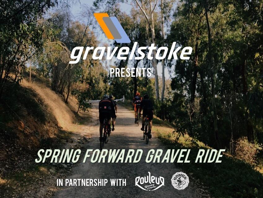spring forward gravel ride.JPG