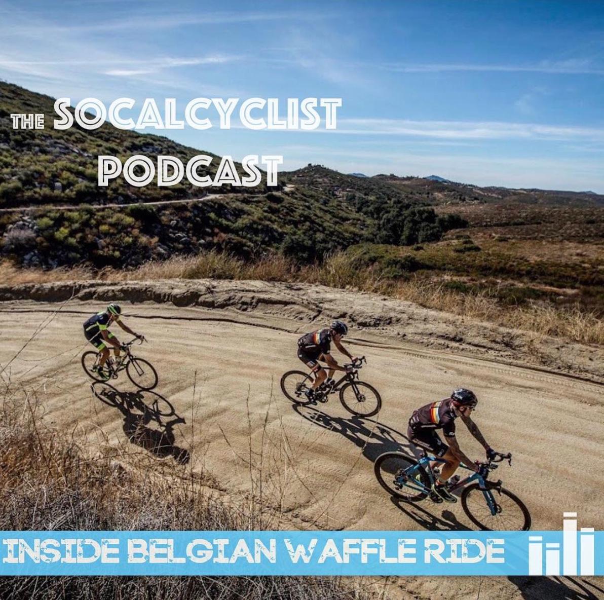 socal cyclist podcast bwr.jpeg