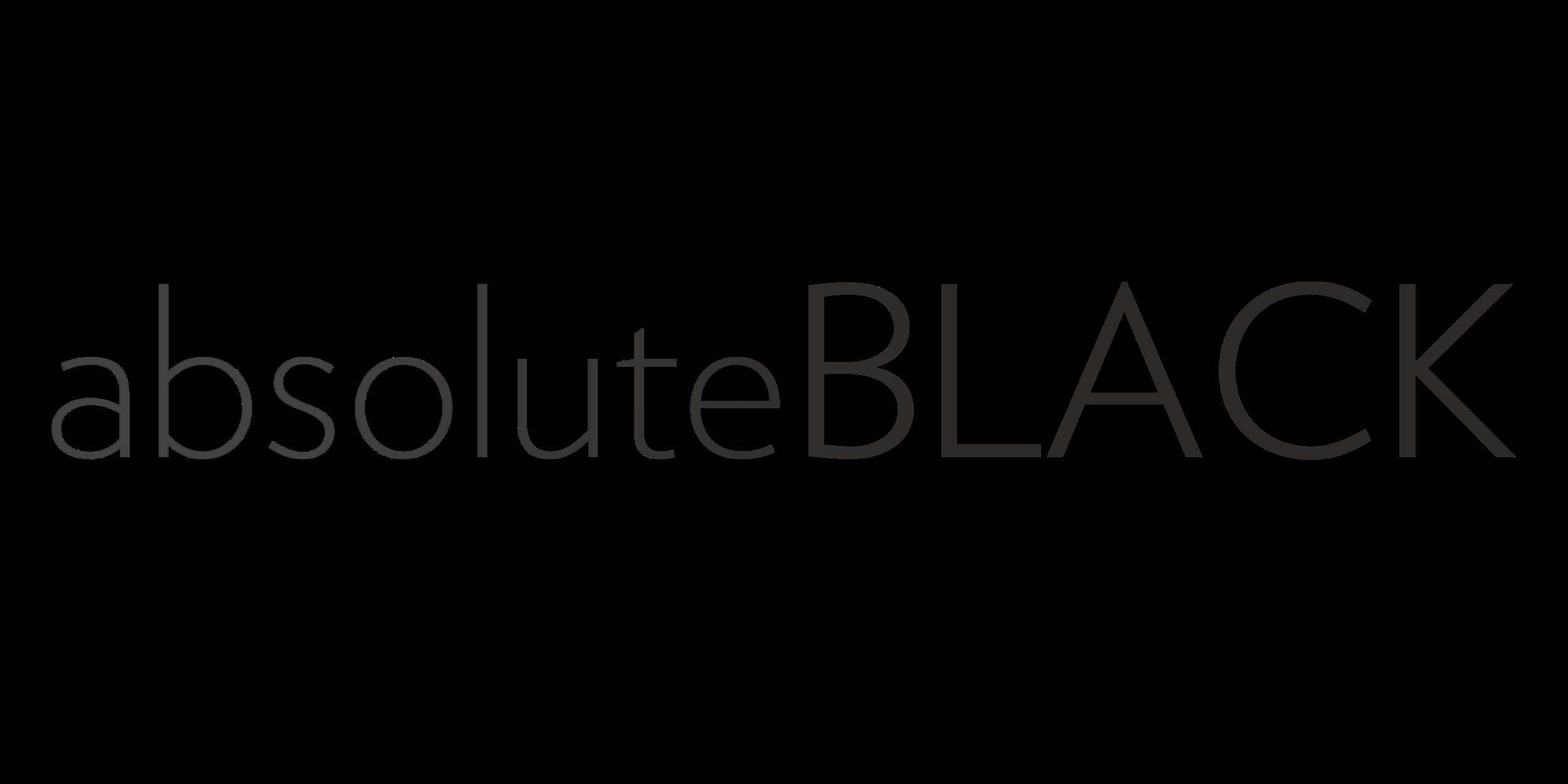 absoluteBLACK logo.png