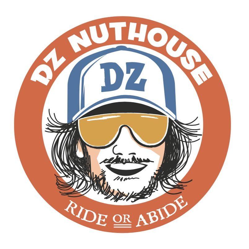 dznuthouse logo.jpg