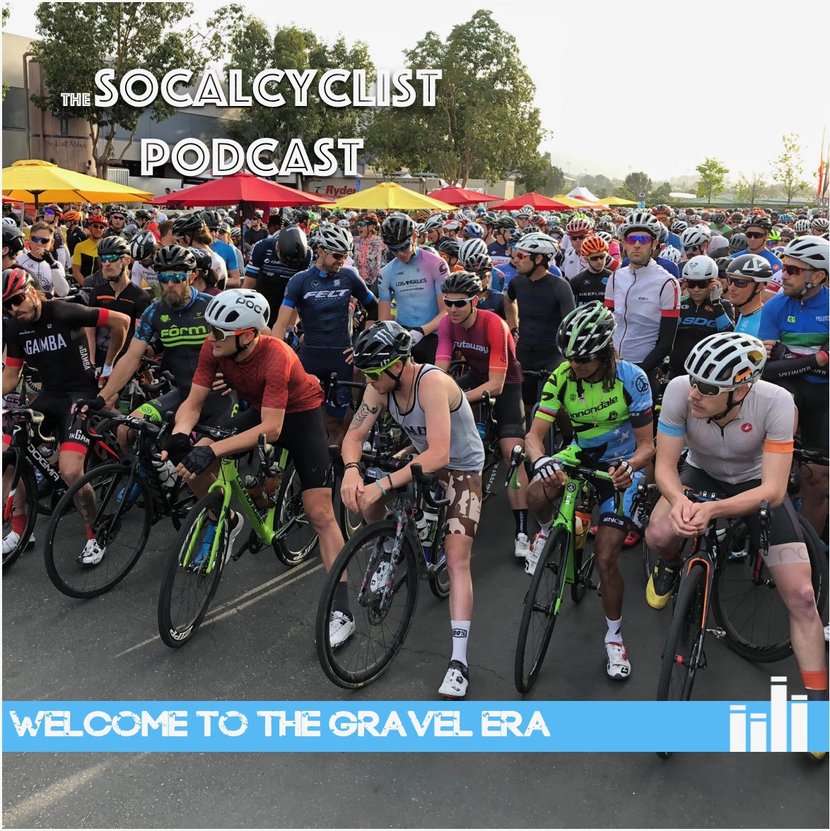 socal cyclist podcast bwr 2018.JPG