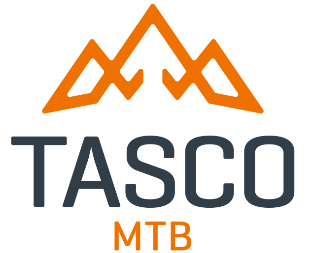 tasco mtb logo.png