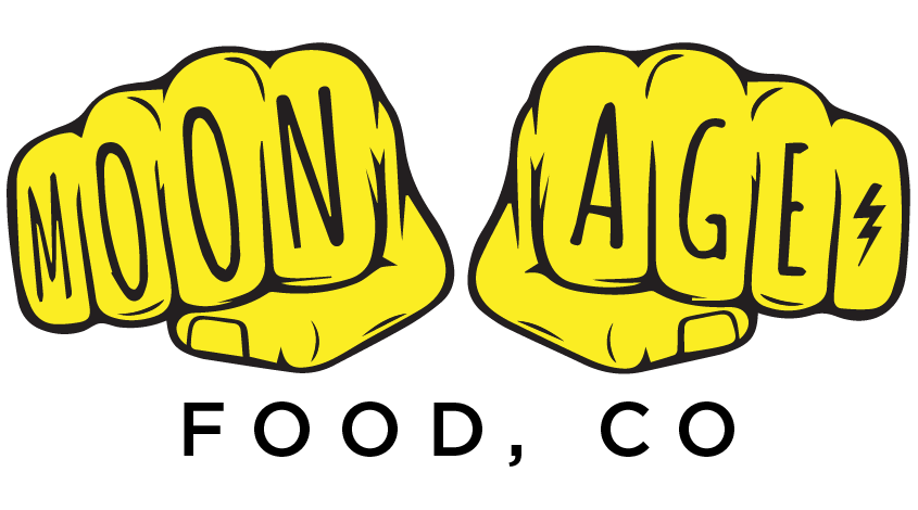 moonage logo-2.png