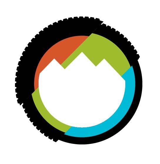 rodeo labs logo mark.jpg