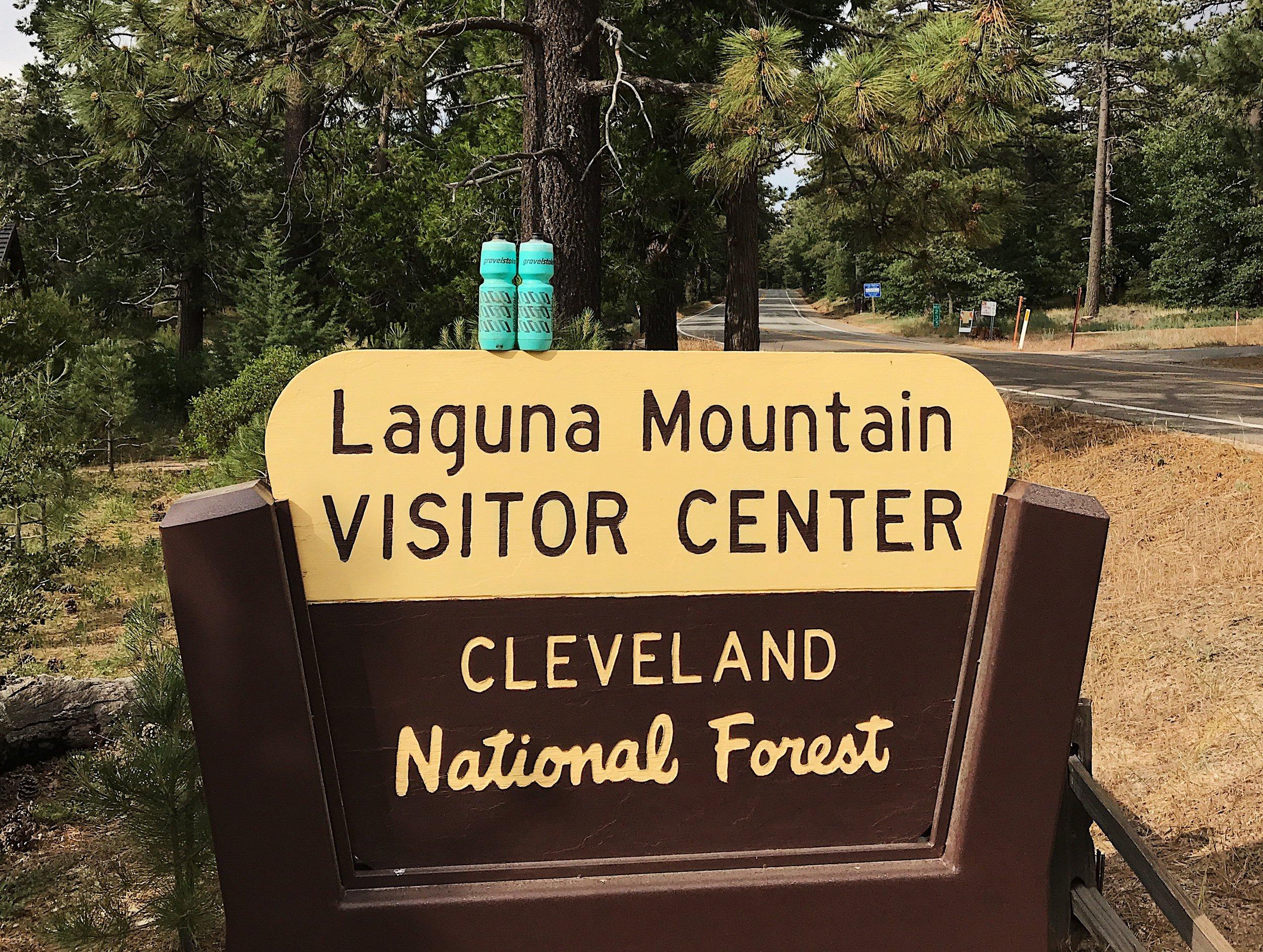 Cleveland National Forest_Gravelstoke.JPG