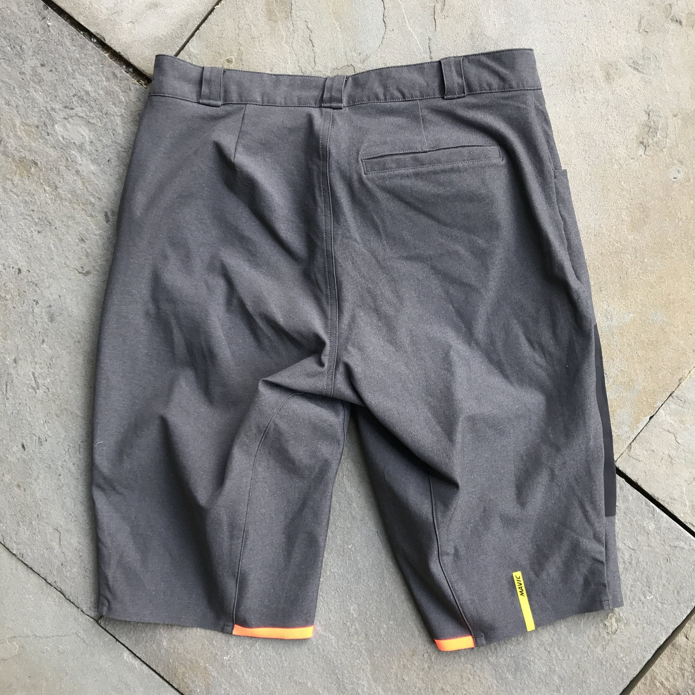 Mavic_Allroad Shorts_46.JPG