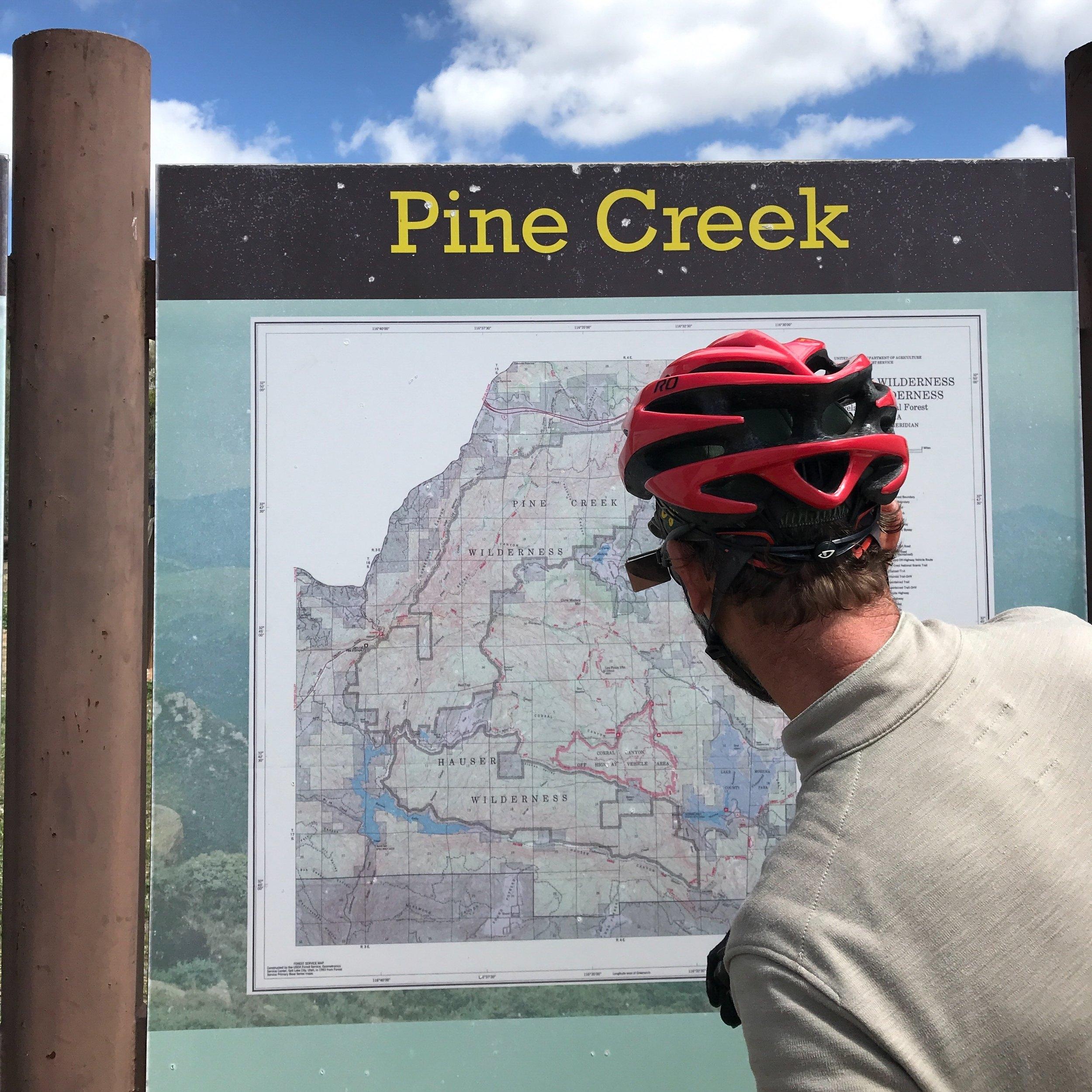 pine creek map_gravelstoke.JPG
