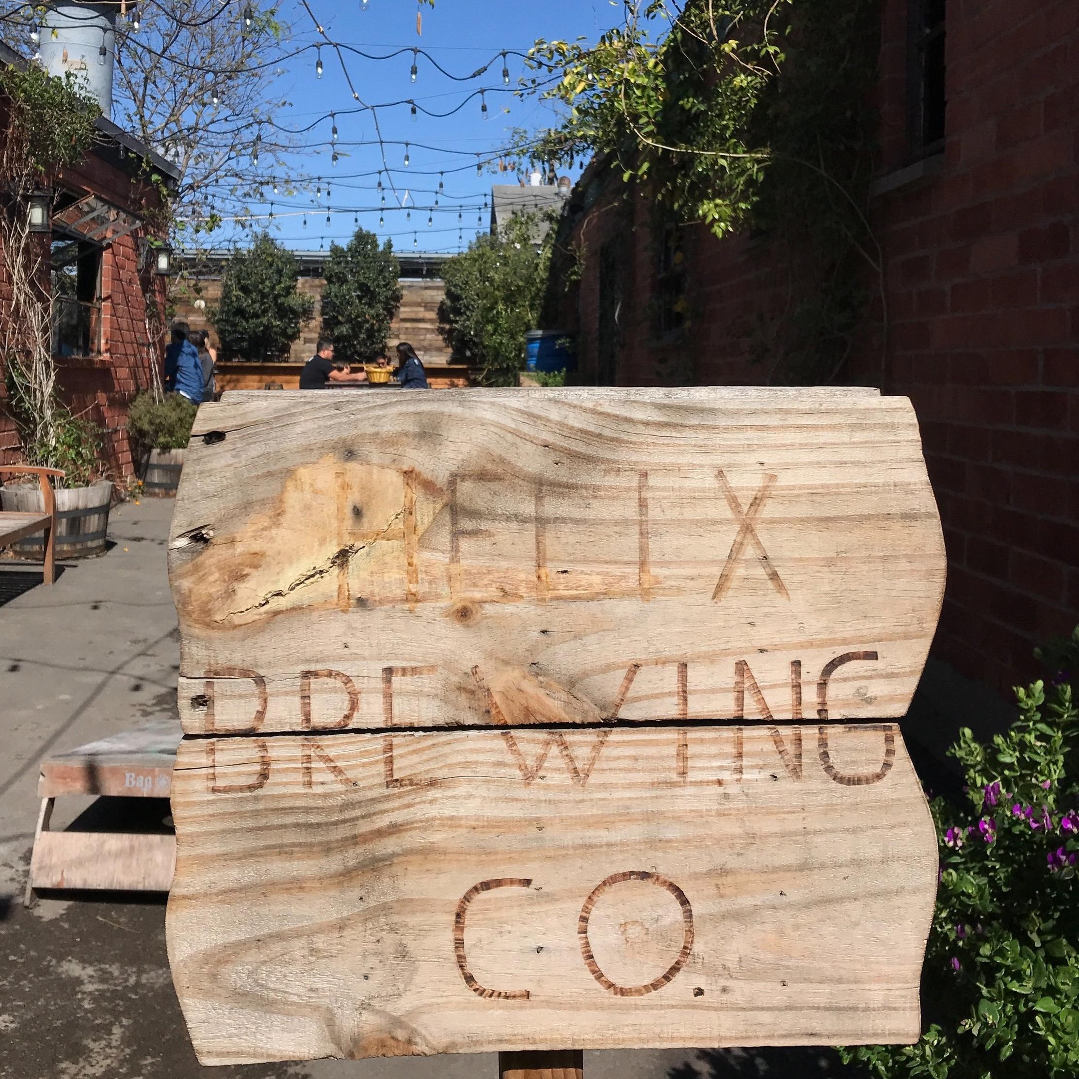 helix brewing co.JPG