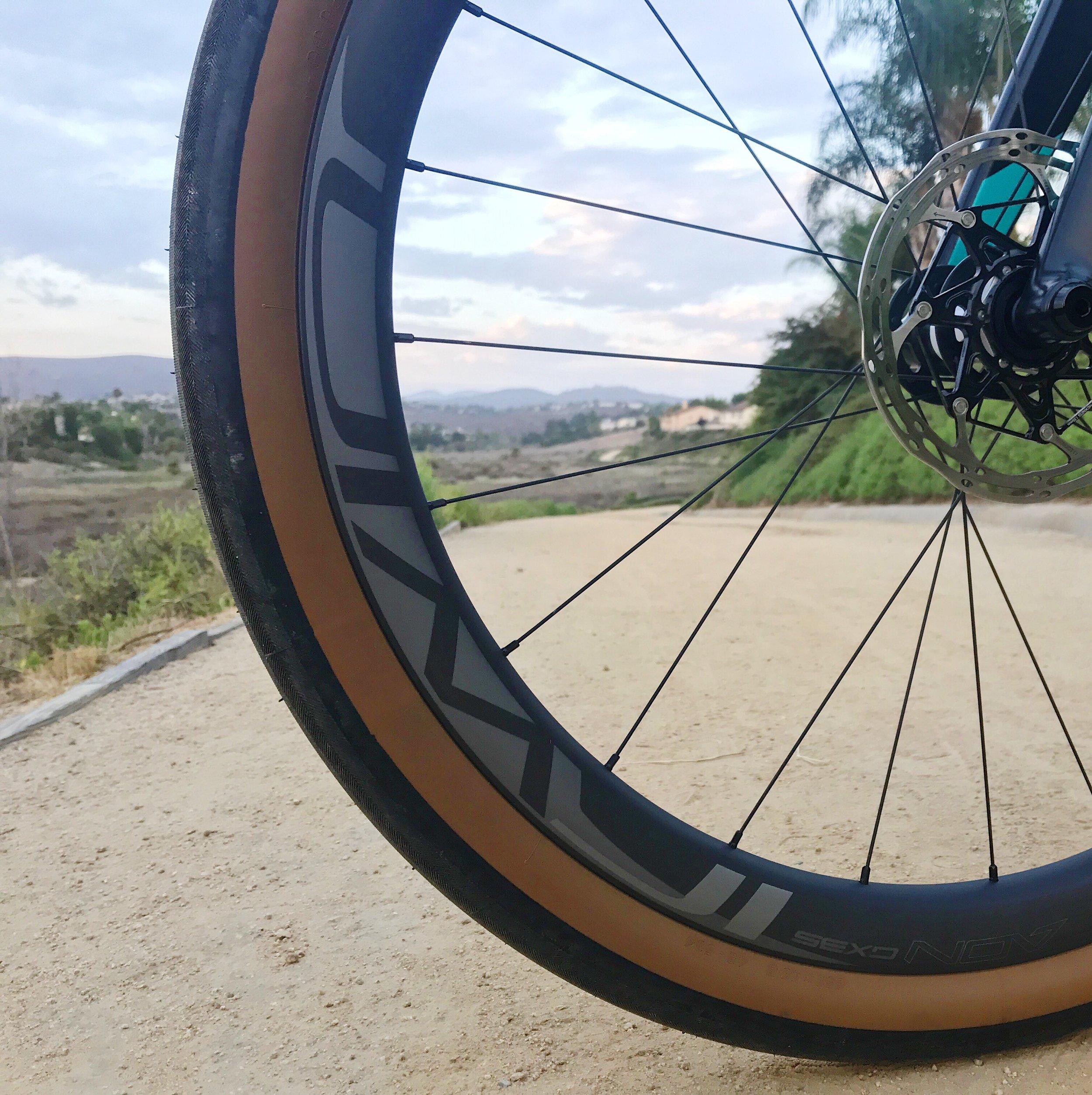 irwin cycling wheelset.jpg