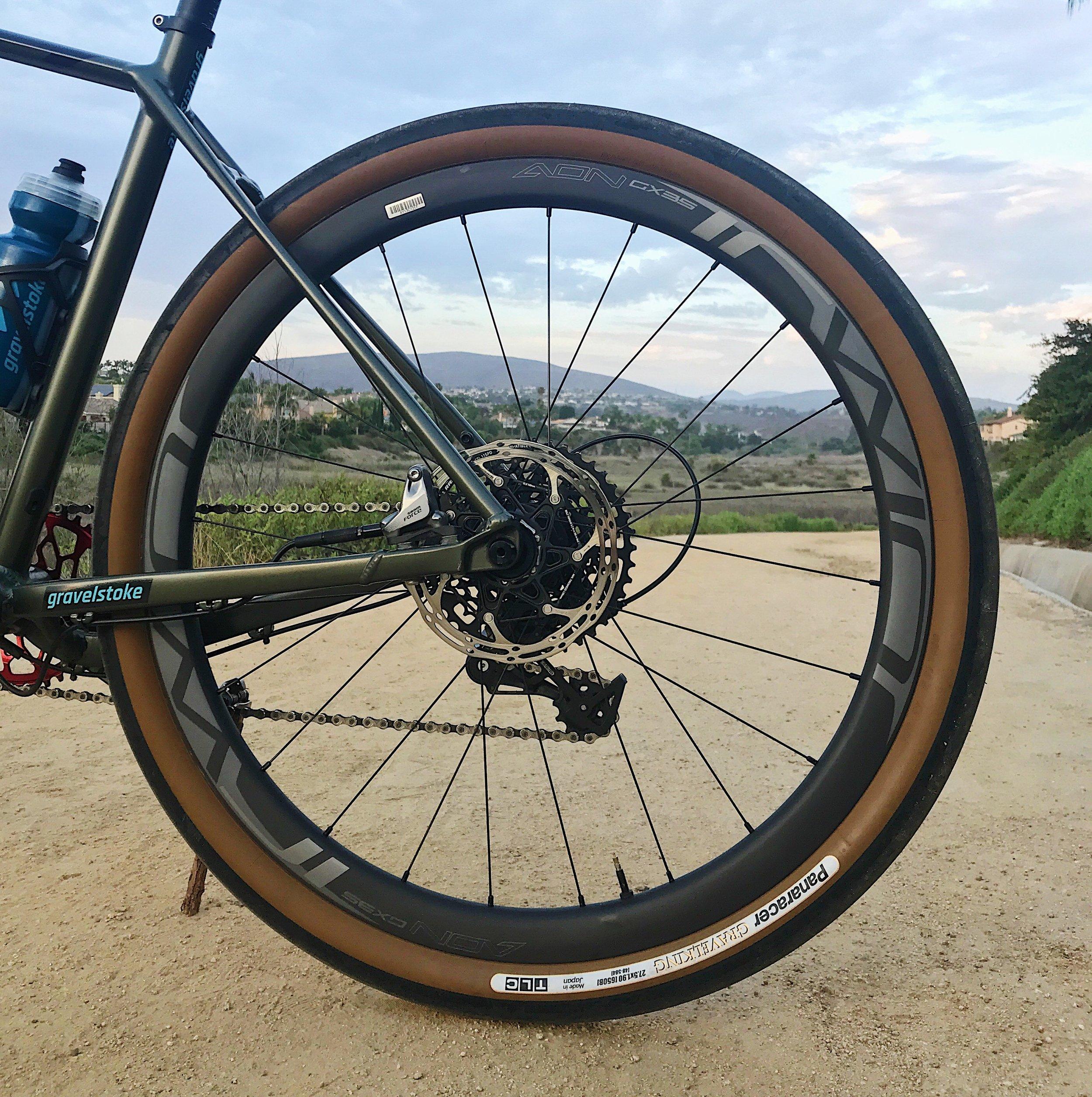 aon gx35 gravel wheels.jpg