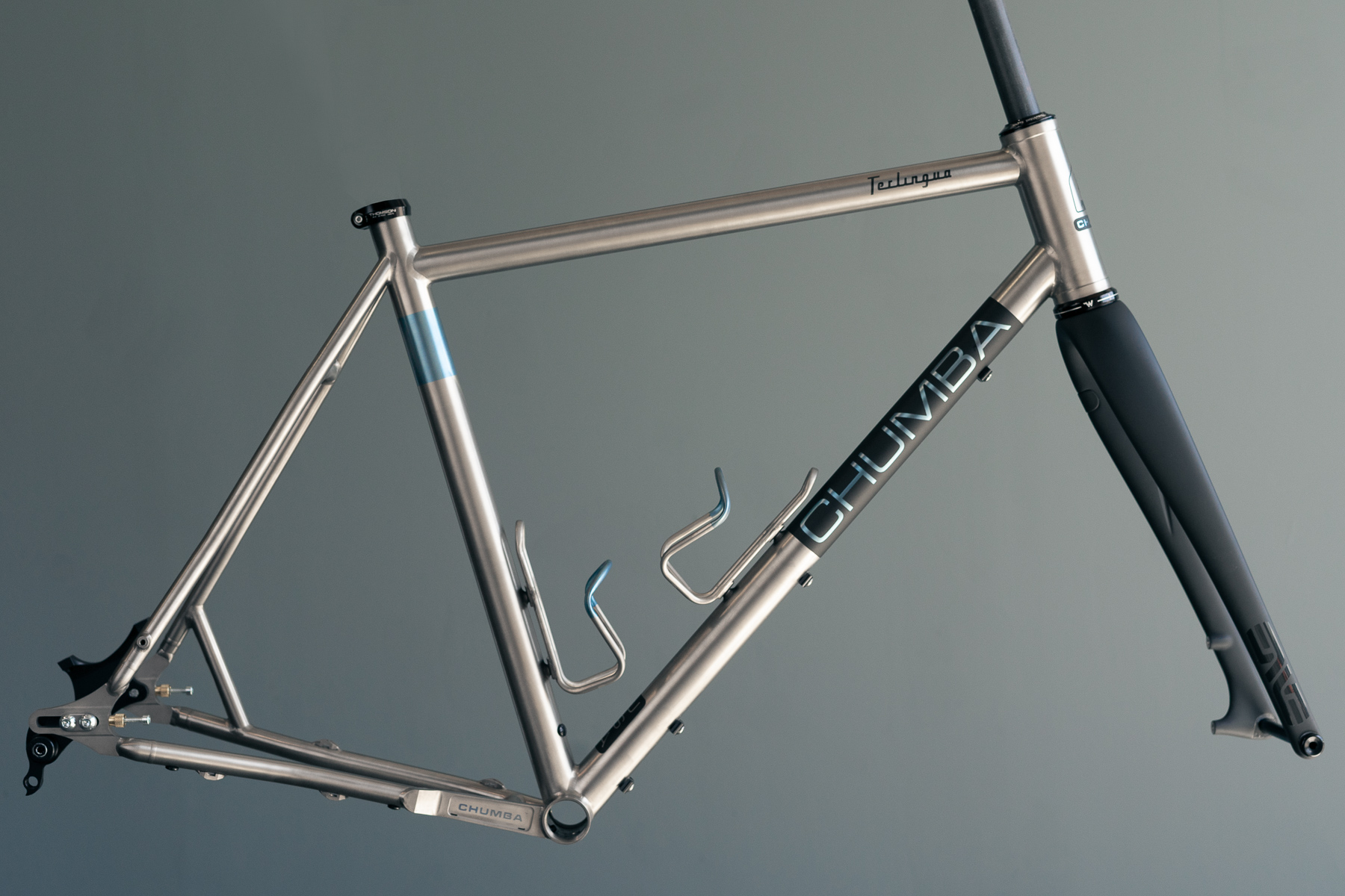 Terlinuga Frame and fork Anodization option.jpg