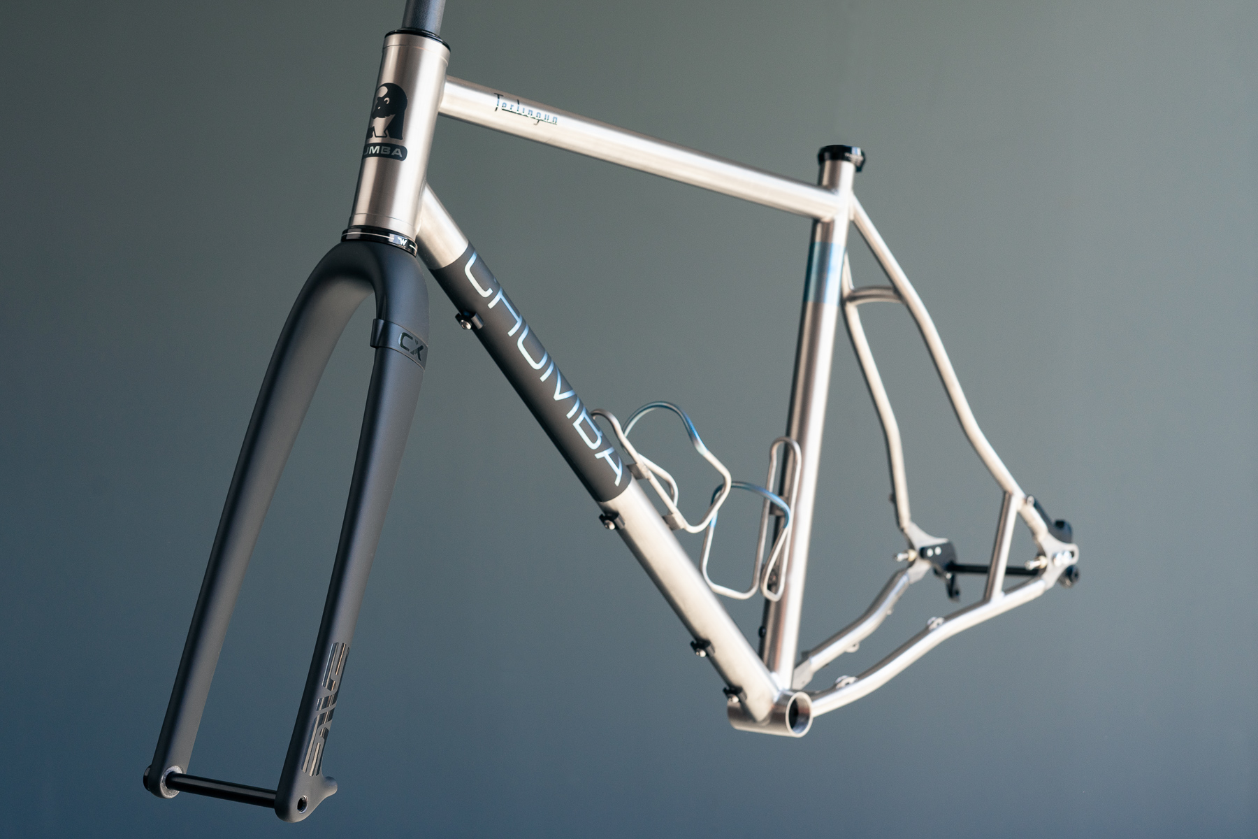 Frame and fork with ano option.jpg
