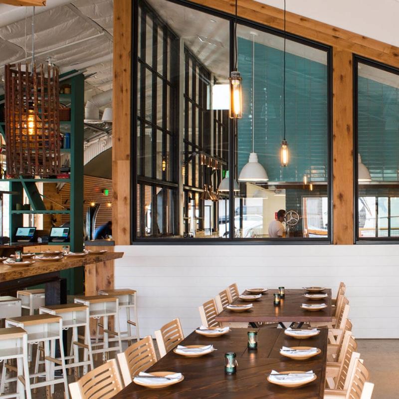 carlsbad Dining -