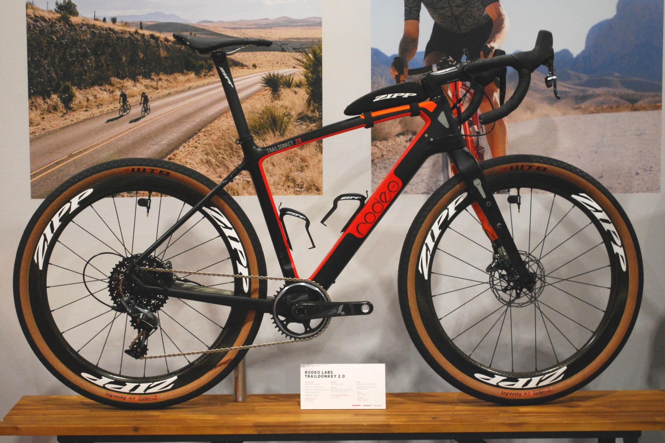 Bikes_CABDA_17JAN_donkey+sram2.jpg