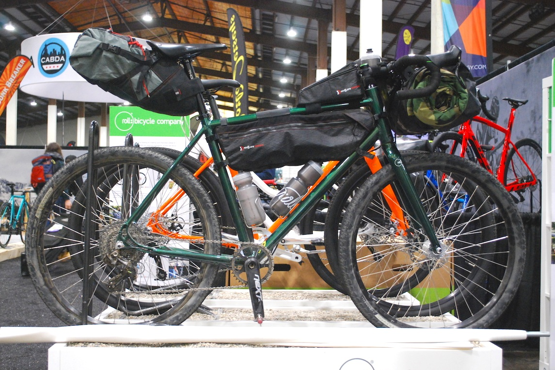 Bikes_CABDA_17JAN_roll+ar1+copy.jpg