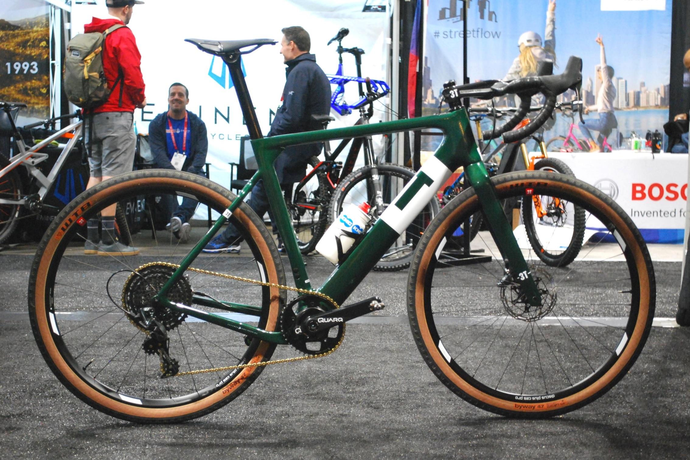Bikes_CABDA_17JAN_3T%2BKMC.jpg