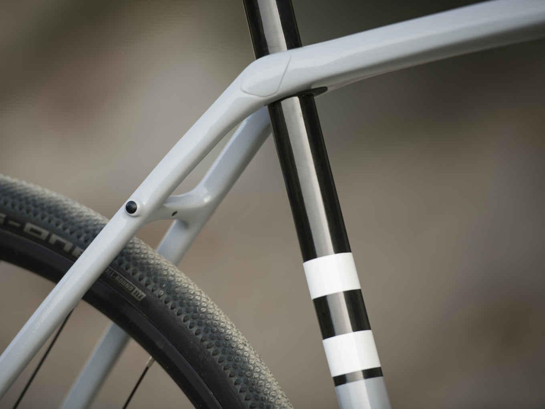 Trek-Checkpoint-SL5-Gravel-Bike_2.jpeg