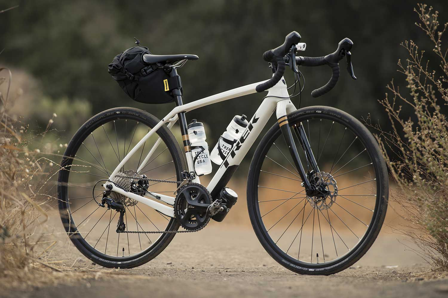 Top 5 Gravel Race Bikes Of 2019 Gravelstoke