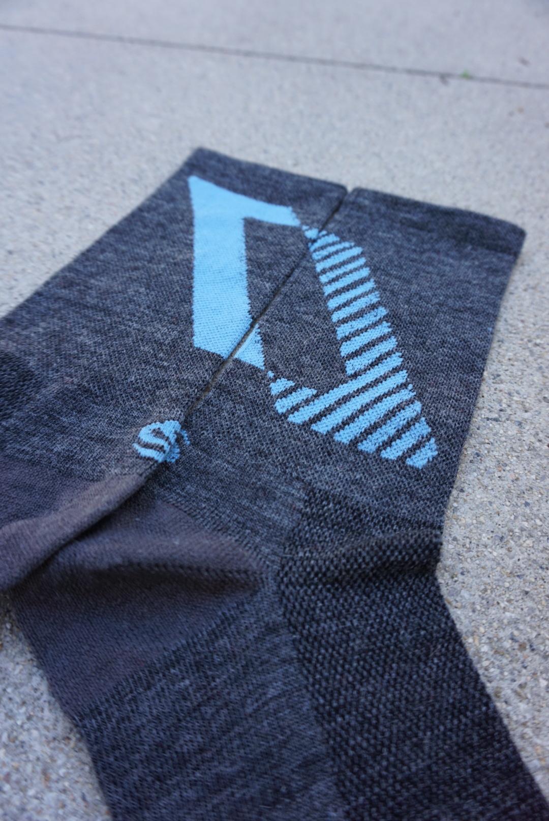 gravelstoke socks_3.JPG