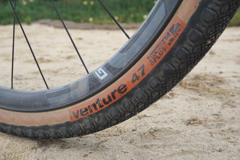 wtb+venture_gravelstoke_155.jpg