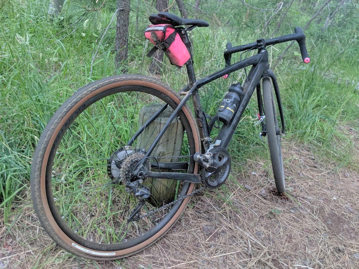 DGillam_gravelstoke OTGG bike.jpg