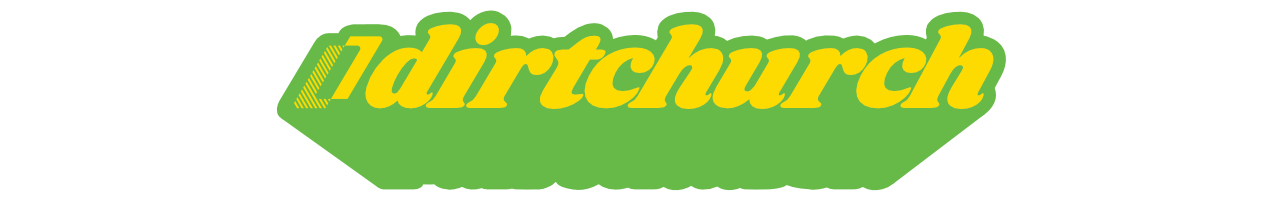 dirtchurch_wide banner.png