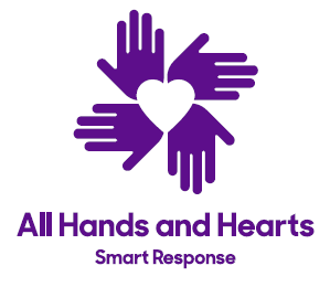 all hand and hearts logo.png