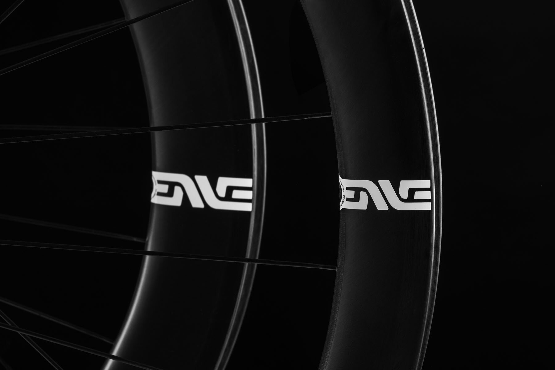 How ENVE Launched an Affordable Wheel Collection