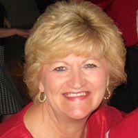 Cheryl Miller Lackey, Artist