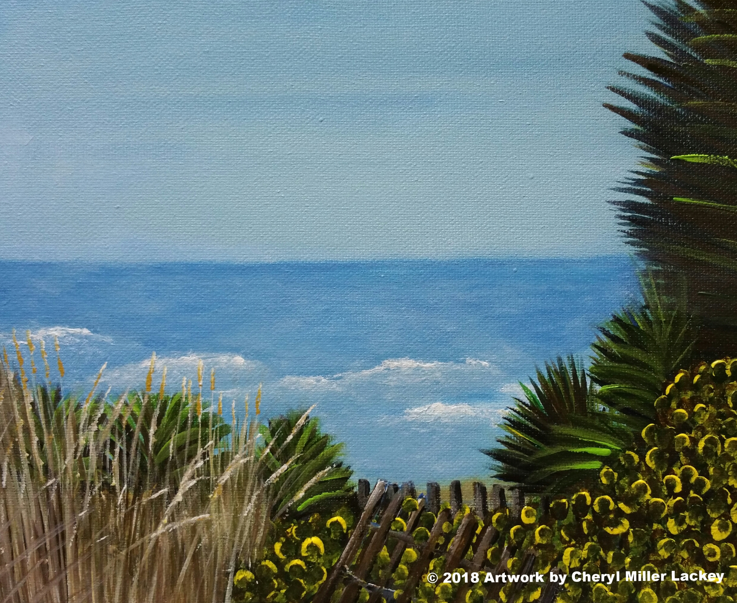 Lackey_Ocean View_Acrylic 8 X 10.jpg