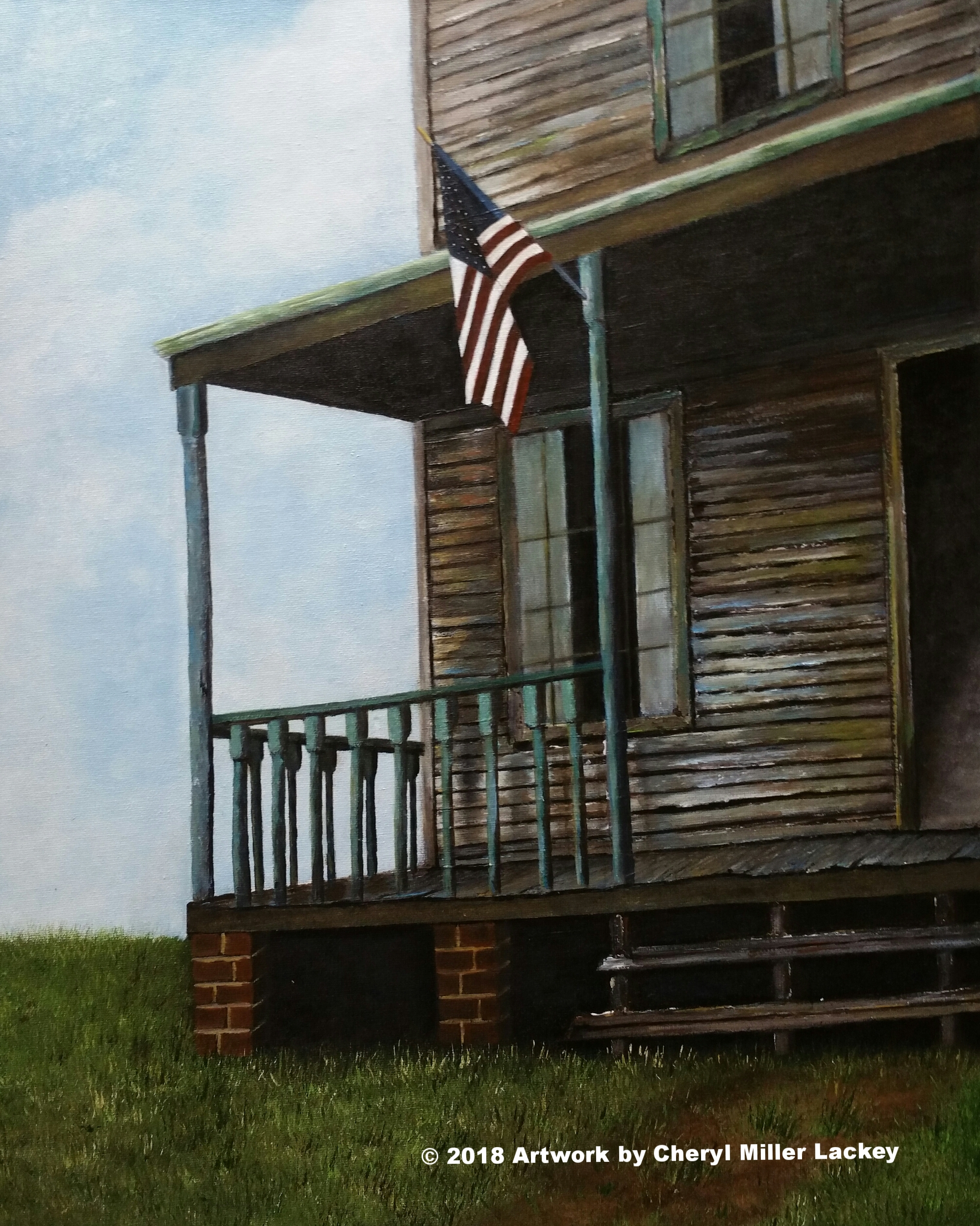 Lackey_Patriotic_Acrylic 16 X 20.jpg