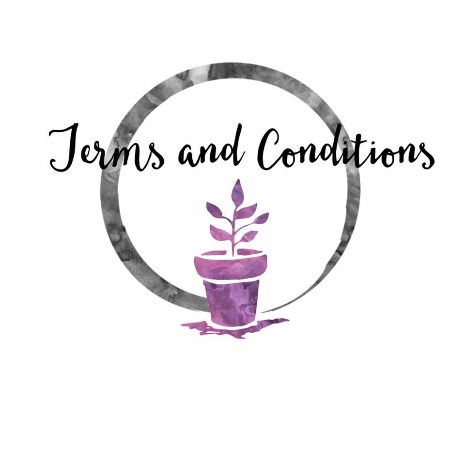 Please Read this page completely before placing your order! By placing an order, you agree to the terms and conditions set furth by Precious Relics, Thank you!