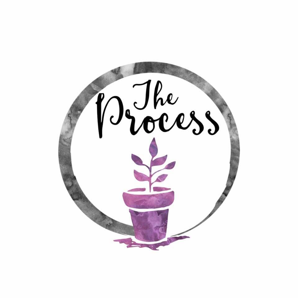 process111111111111.jpg