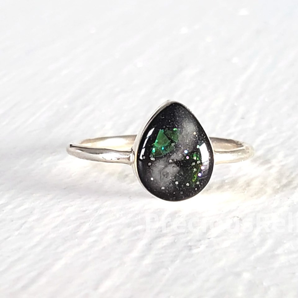 galaxy effect ring.jpg