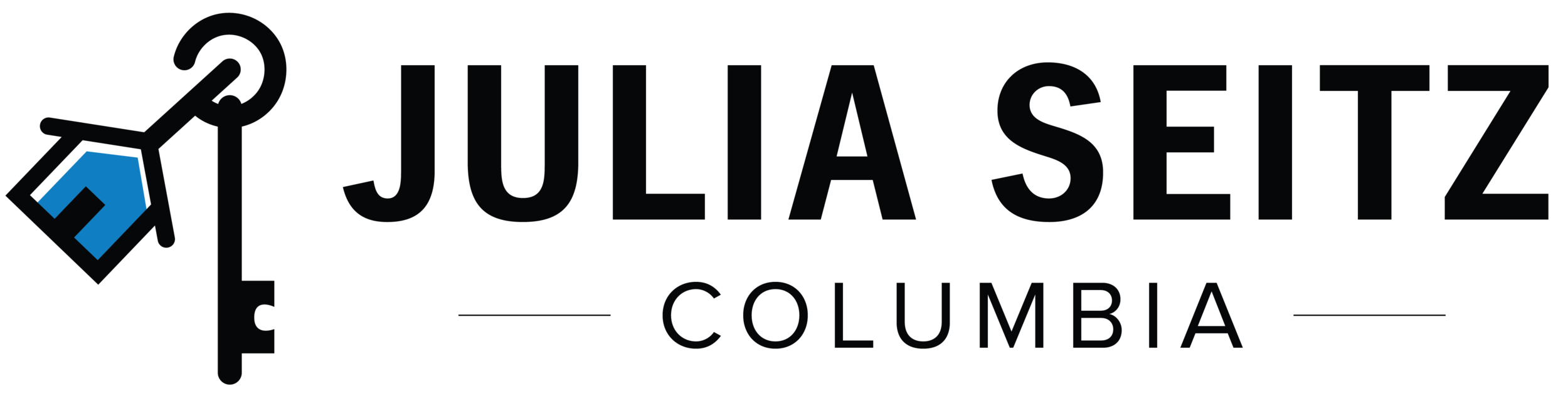 Julia Logo 3@2x.png