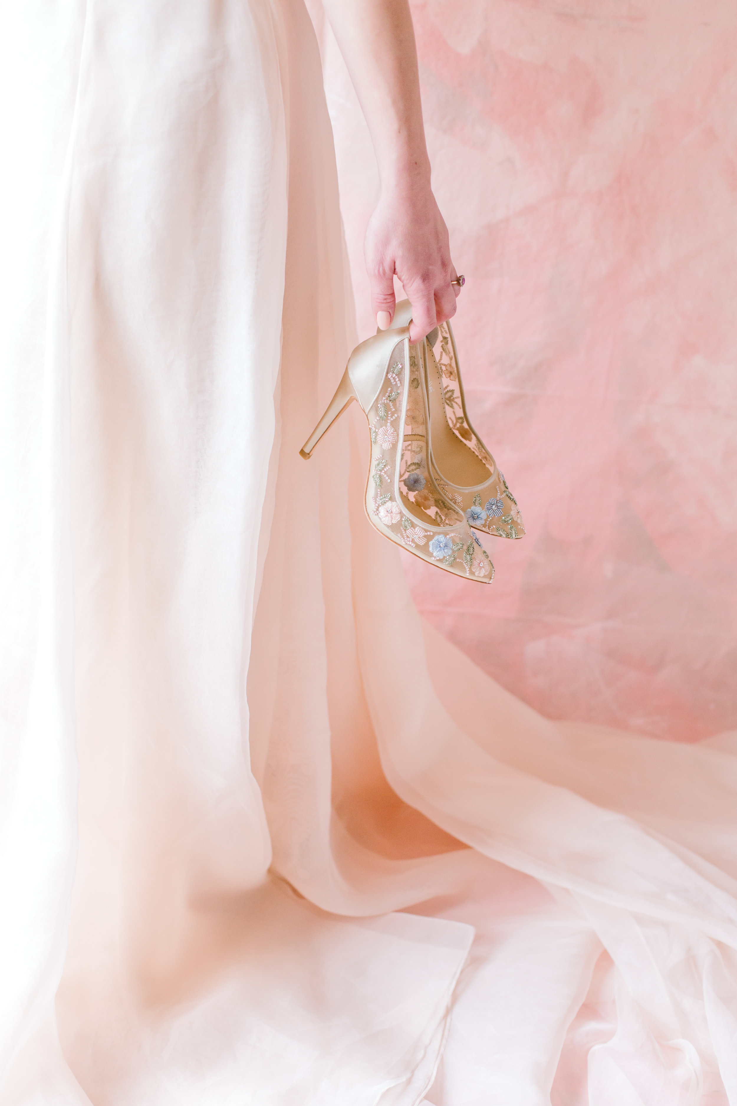 Jessica Sgubin Photography Atlanta Photographer-50.jpg