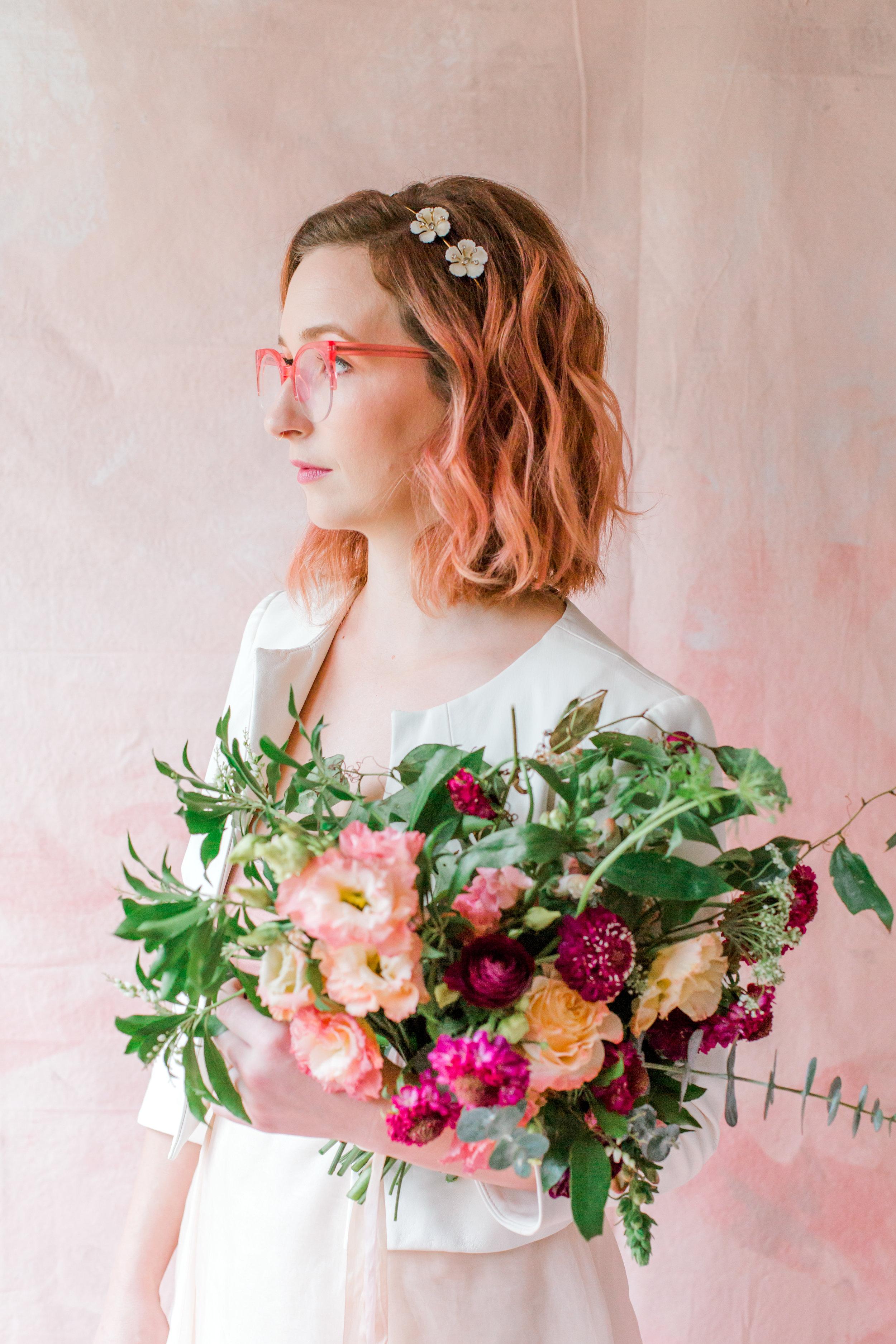 Jessica Sgubin Photography Atlanta Photographer-1-4.jpg