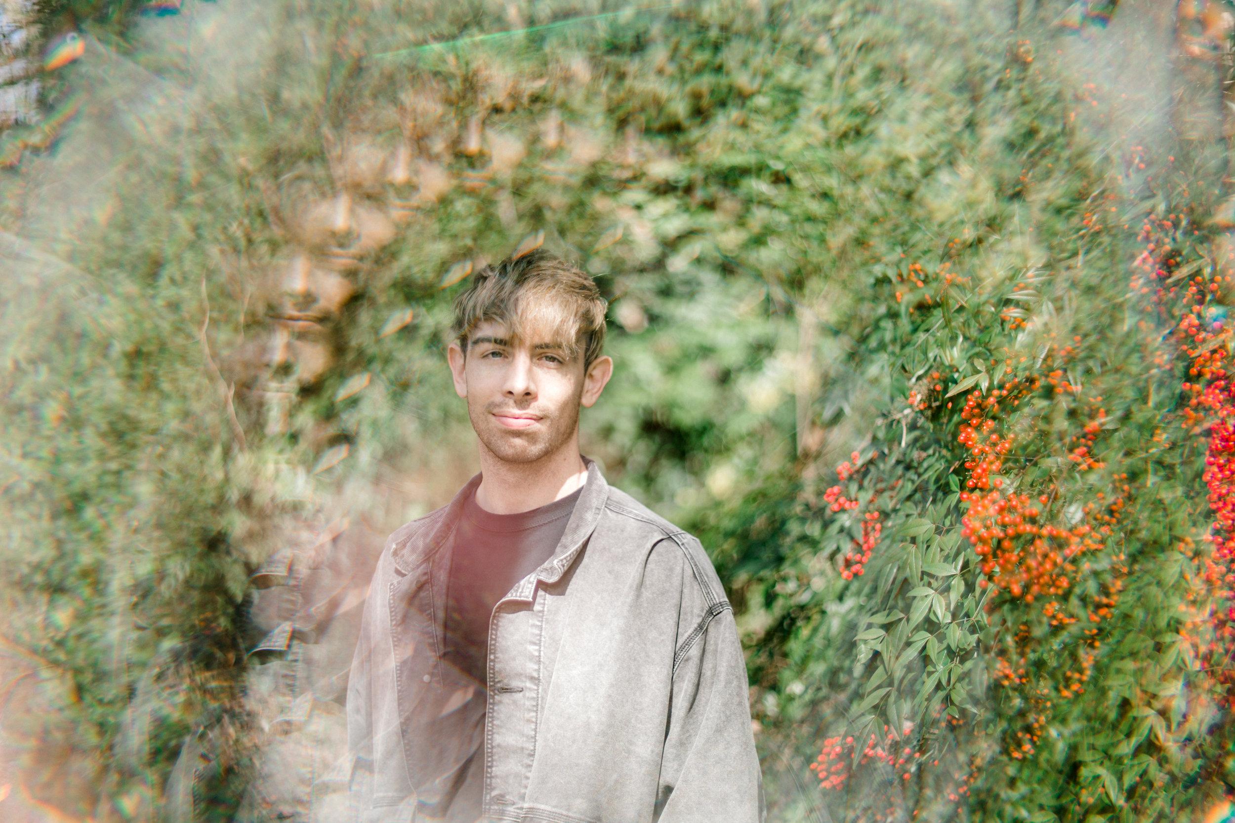 Jessica Sgubin Photography Atlanta Photographer Atlanta Portrait Photographer-4.jpg