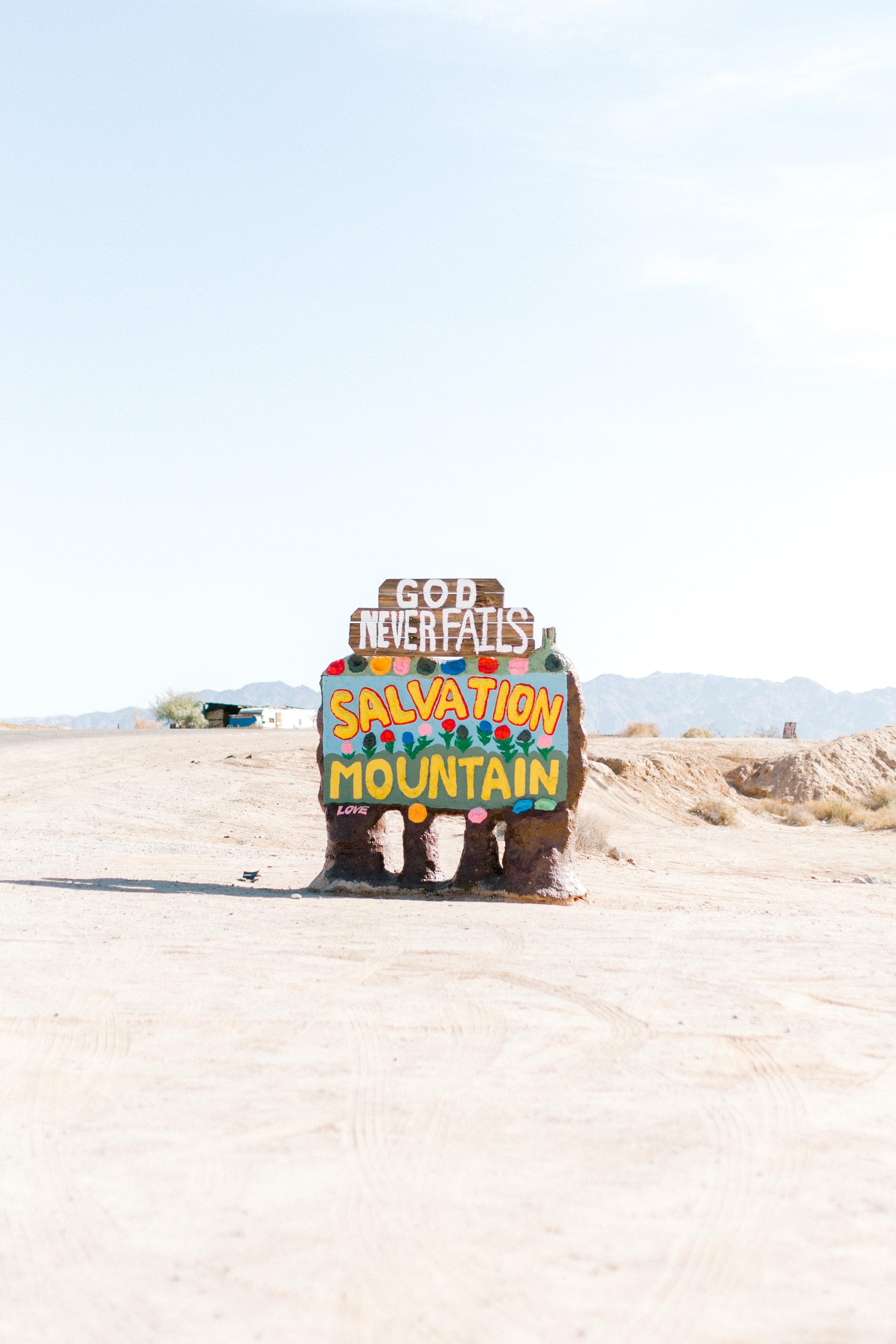 Jessica Sgubin Photography Atlanta Portrait photographer los angeles la salvation mountain greenhouse cactus garden moorten botanical garden cabazon dinosaurs santa monica joshua tree-1-5.jpg