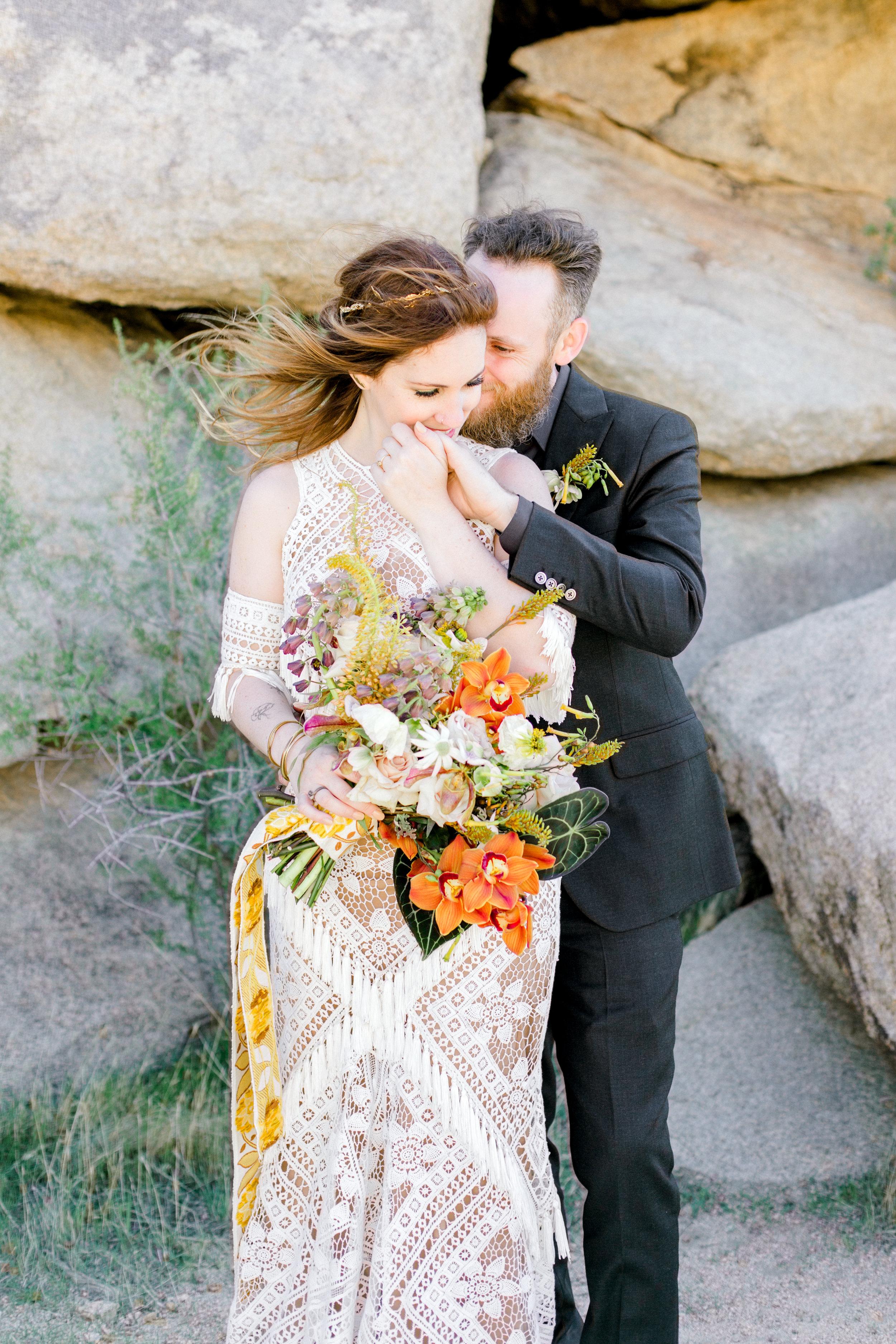 jessica sgubin photography atlanta portrait photographer engagement family couple wedding joshua tree wedding elopement-1-5.jpg