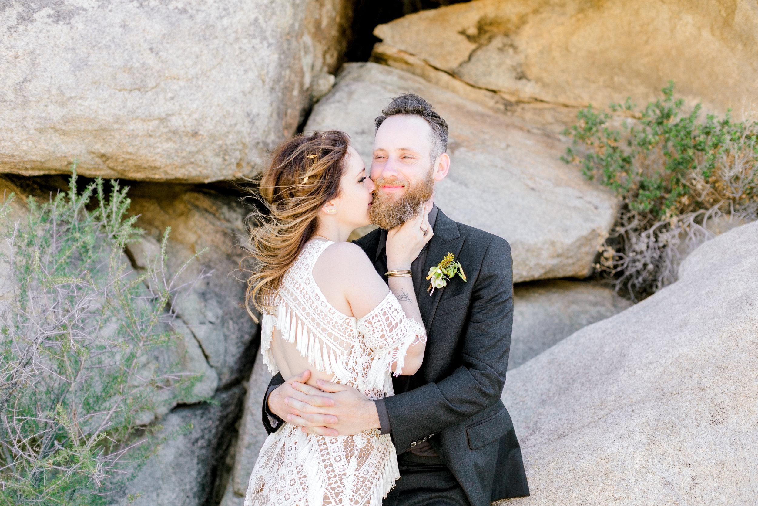 jessica sgubin photography atlanta portrait photographer engagement family couple wedding joshua tree wedding elopement-1-6.jpg