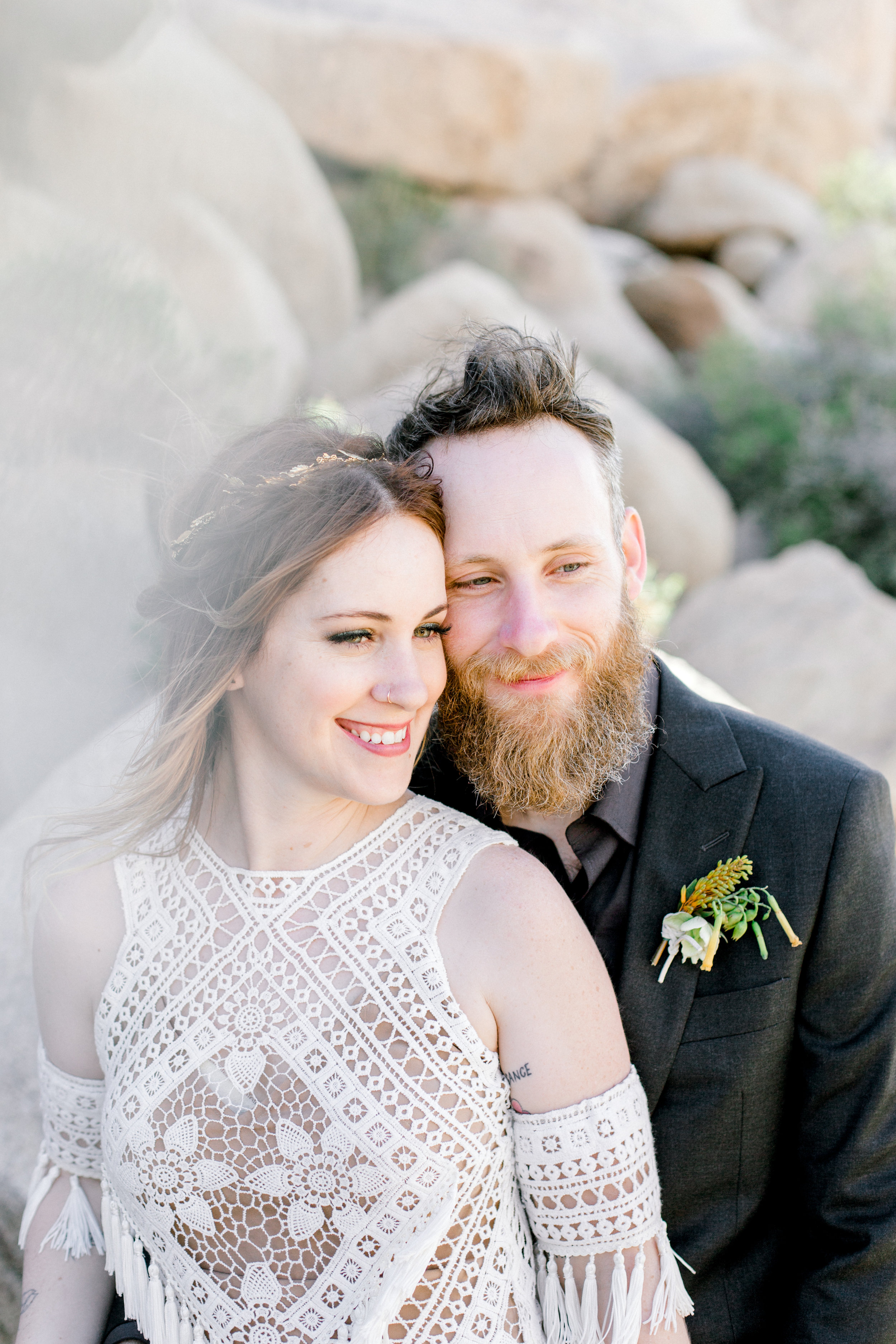 jessica sgubin photography atlanta portrait photographer engagement family couple wedding joshua tree wedding elopement-1-8.jpg