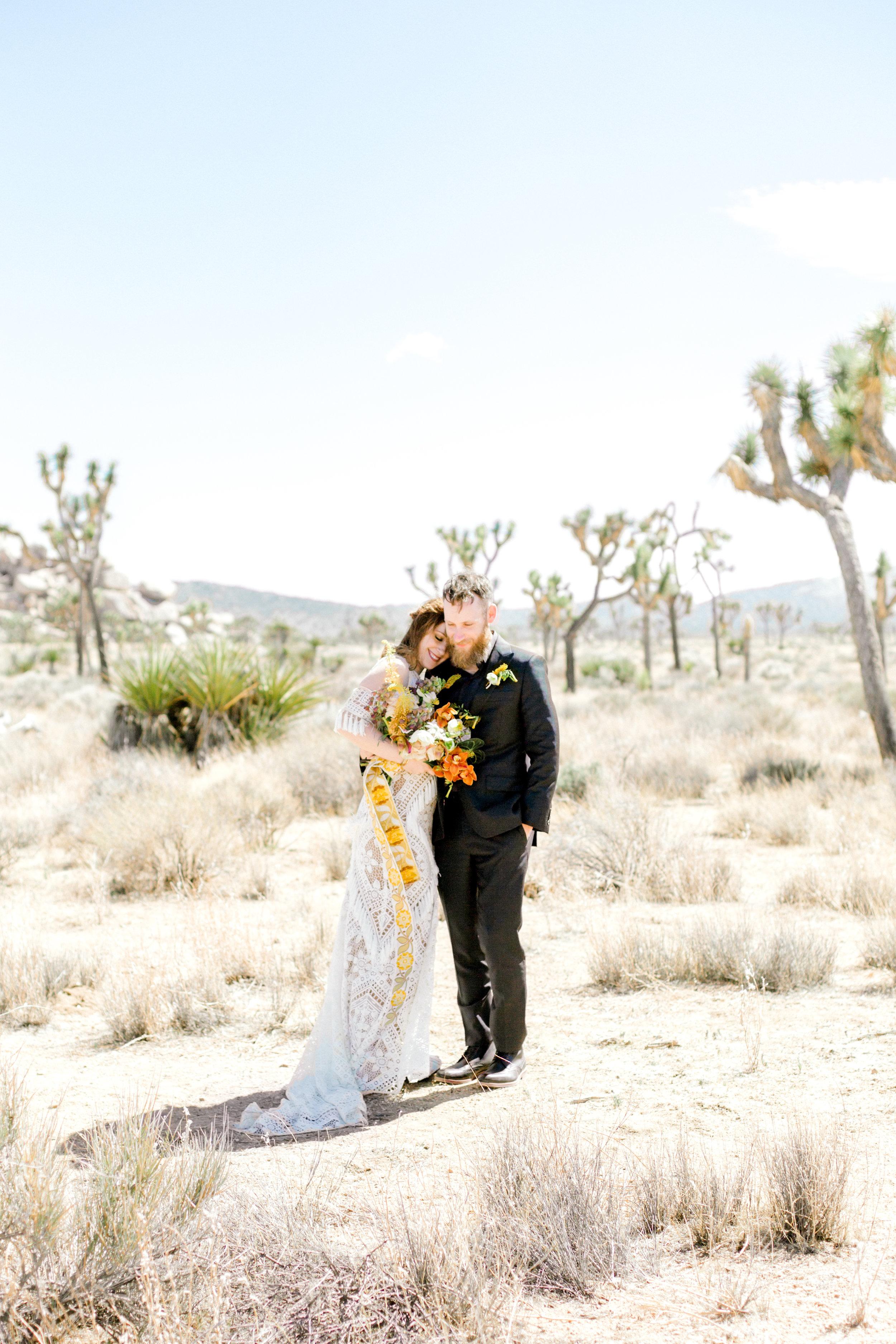 jessica sgubin photography atlanta portrait photographer engagement family couple wedding joshua tree wedding elopement-1.jpg