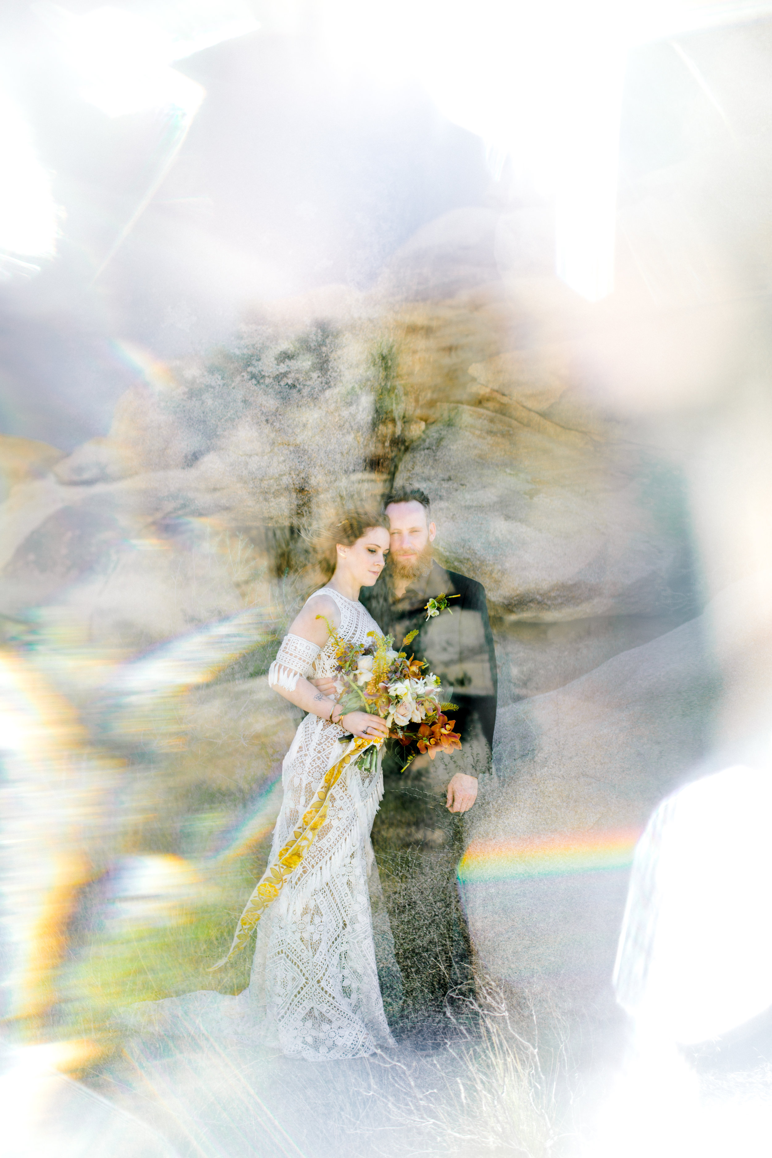 jessica sgubin photography atlanta portrait photographer engagement family couple wedding joshua tree wedding elopement-1-13.jpg