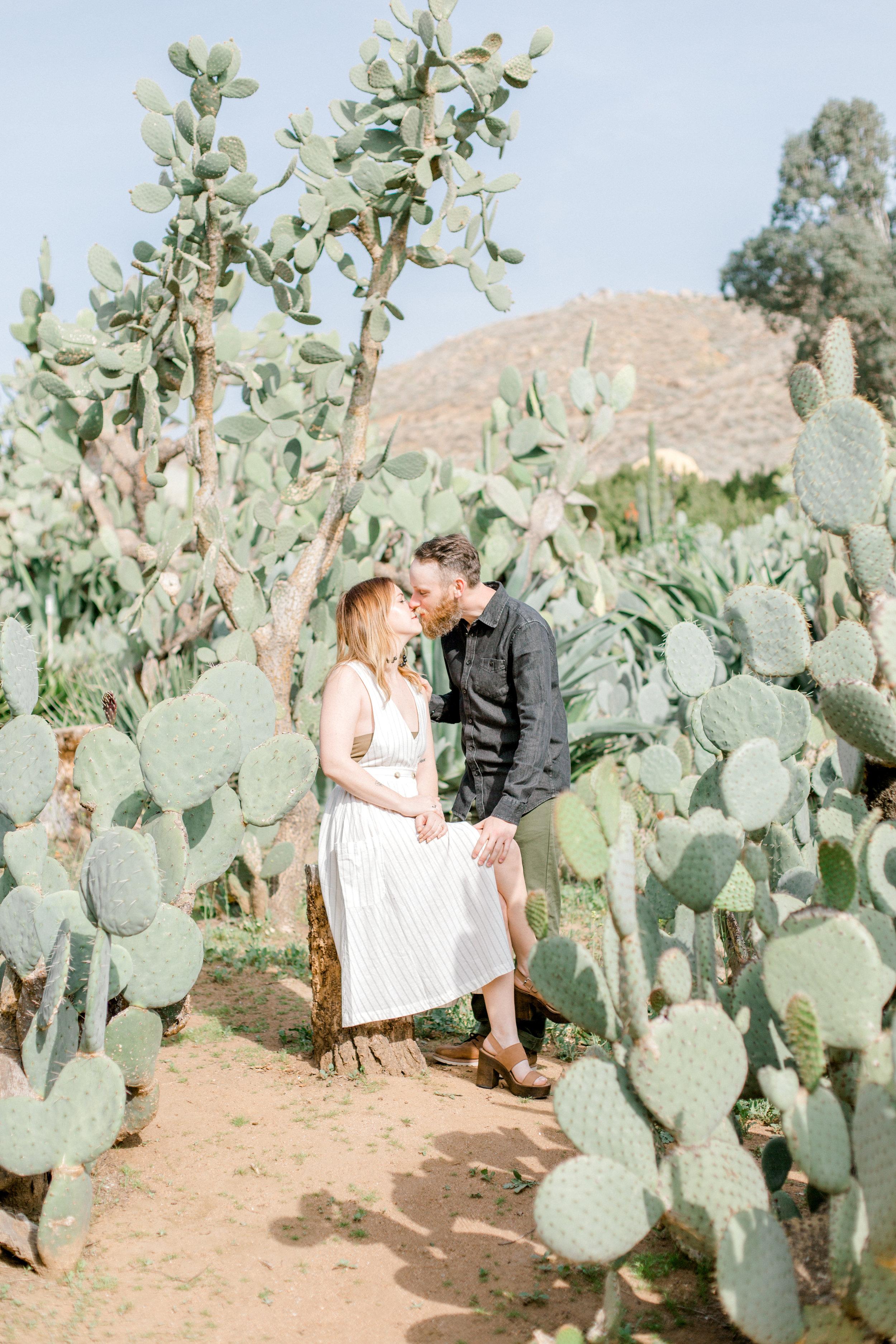 jessica sgubin photography atlanta portrait photographer cacti garden engagement family couple wedding joshua tree wedding elopement-3.jpg