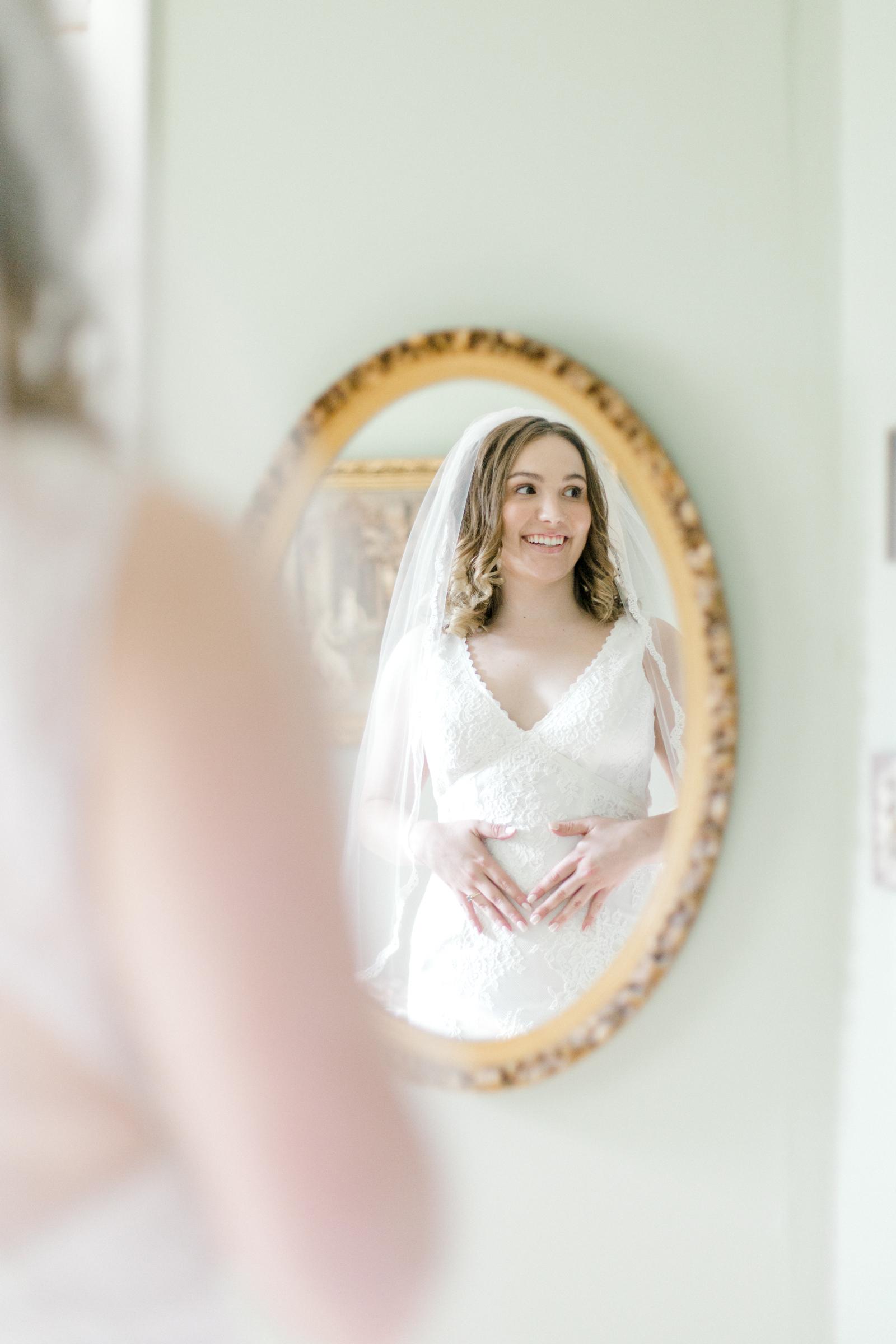 Jessica Sgubin Photography Wedding Engagement Couples Family Atlanta Decatur Marietta Kennesaw Stone Mountain Photographer-10.jpg