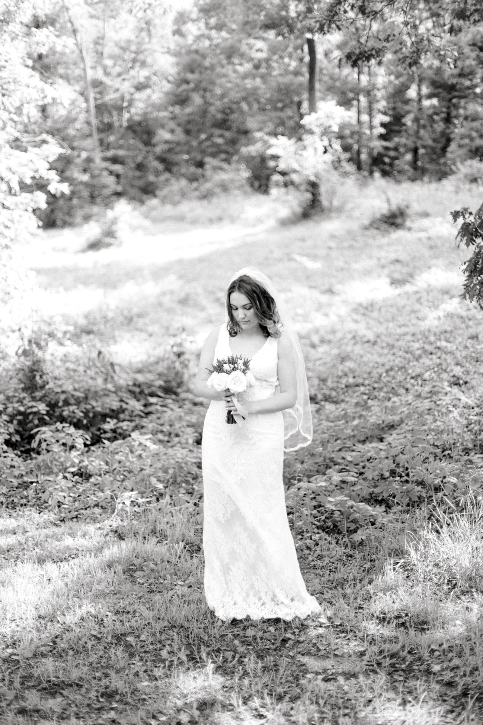 Jessica Sgubin Photography Wedding Engagement Couples Family Atlanta Decatur Marietta Kennesaw Stone Mountain Photographer-11.jpg