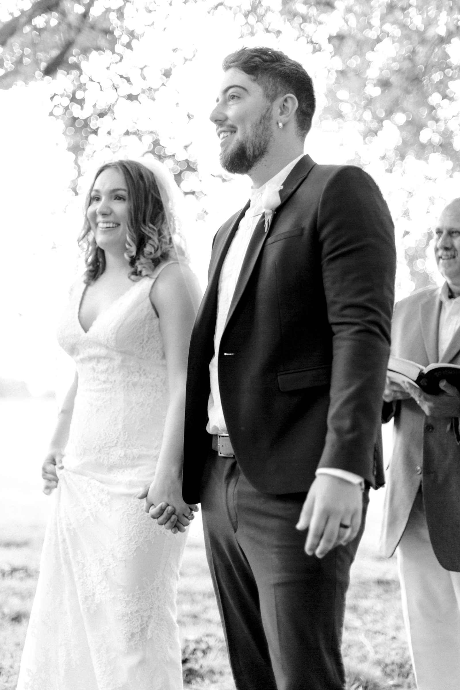 Jessica Sgubin Photography Wedding Engagement Couples Family Atlanta Decatur Marietta Kennesaw Stone Mountain Photographer-19.jpg