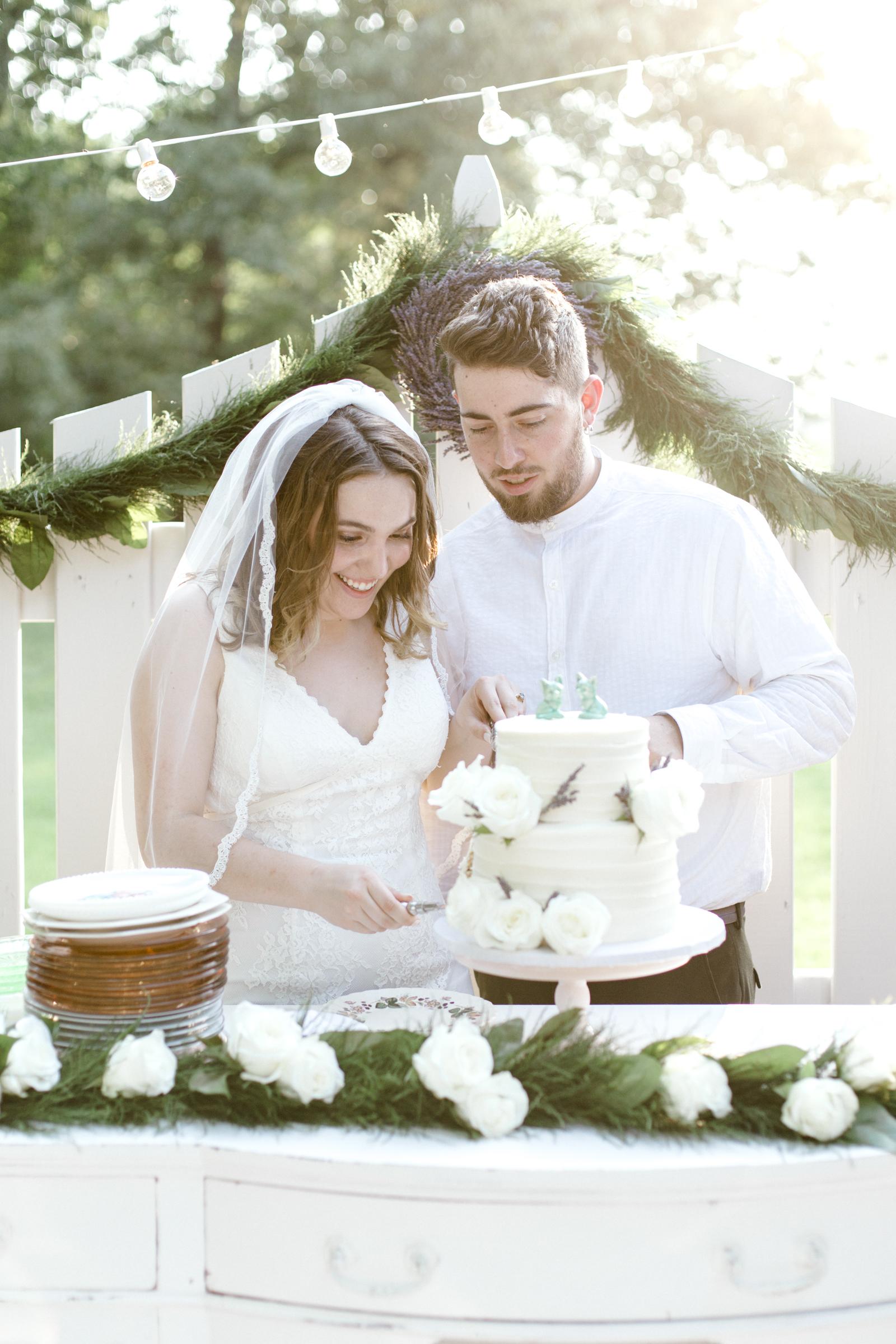 Jessica Sgubin Photography Wedding Engagement Couples Family Atlanta Decatur Marietta Kennesaw Stone Mountain Photographer-23.jpg