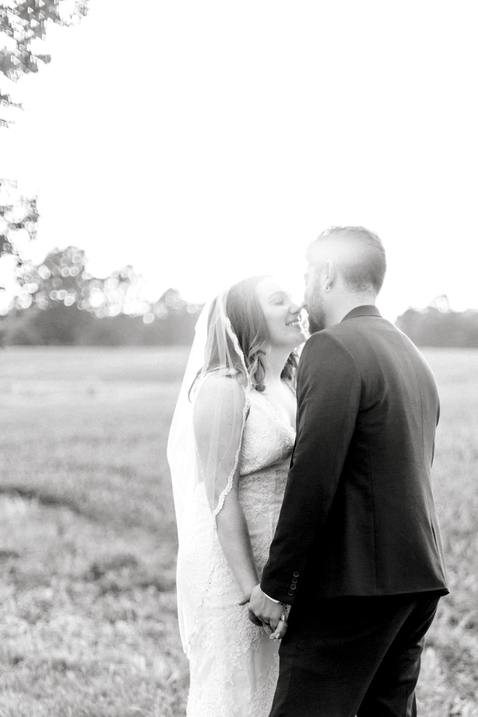 Jessica Sgubin Photography Wedding Engagement Couples Family Atlanta Decatur Marietta Kennesaw Stone Mountain Photographer-25.jpg